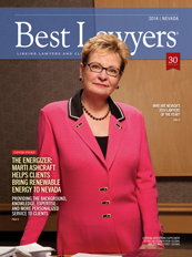 BestLawyers_Cover